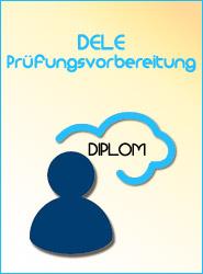 DELE_NEU