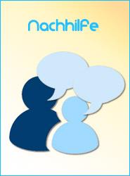 NACHH_NEU